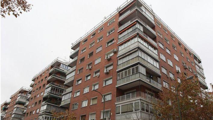 Casi 16 años de sueldo íntegro para poder adquirir una vivienda en Baleares