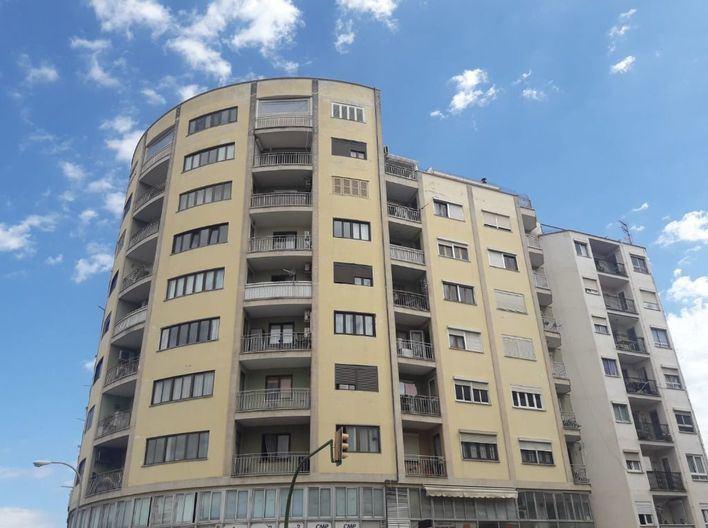 Baleares lidera el encarecimiento de la vivienda con un 7,5 por ciento