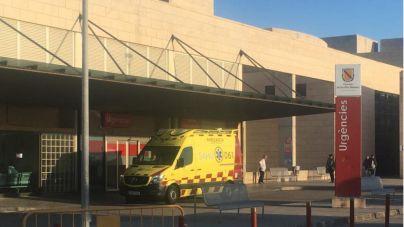 Baleares cierra 120 camas de sus hospitales este verano