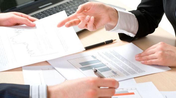 Cinco mejores maneras de obtener un préstamo 2019