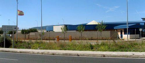 Los reclusos de la cárcel de Mallorca podrán recibir clases para obtener el permiso de conducir