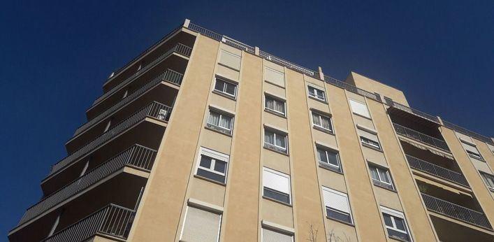 El precio de la vivienda en Baleares crece un 8,3 por ciento