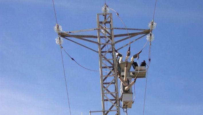 Crece un 1,6 por ciento la demanda eléctrica en Mallorca en junio