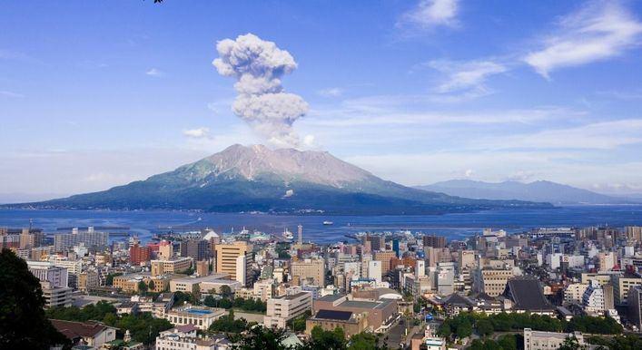 Más de 600.000 evacuados en Japón a causa de las fuertes lluvias