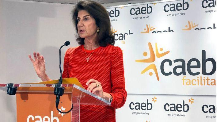 La CAEB advierte que el nuevo organigrama del Govern restará eficiencia