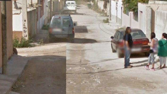 Operación policial contra el tráfico de droga en Son Gotleu, La Vileta y El Hoyo