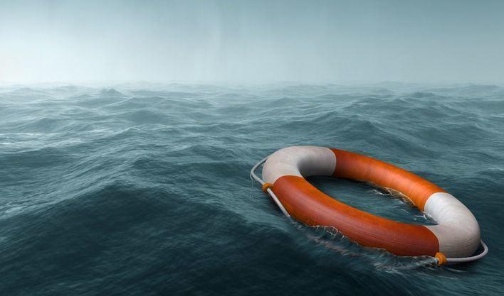27 muertos por el naufragio de un pesquero en Honduras