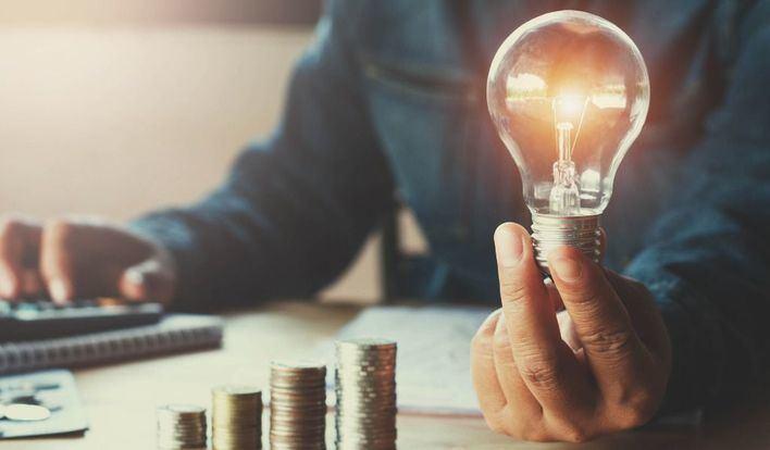 La demanda eléctrica crece un 1,1 por ciento en Baleares en junio