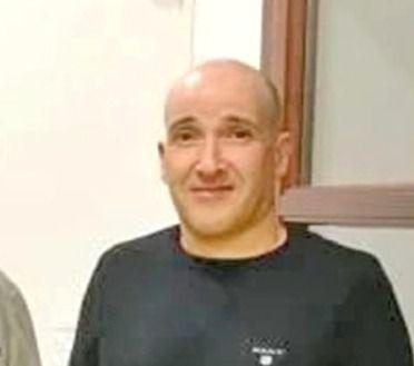 Buscan a un hombre desaparecido en Sant Joan desde el 16 de junio