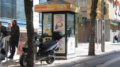 El Cuponazo de la ONCE reparte más de 10 millones en Ibiza