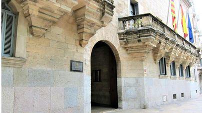 Juzgan a un hombre por intentar violar a una mujer de 79 años en Mallorca