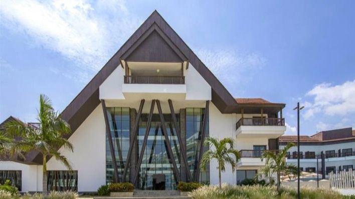 Meliá Hotels amplía su presencia en destinos exóticos con un nuevo resort de lujo en Colombia