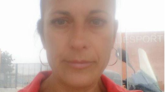 Levantan la prohibición de salir de Ibiza para uno de los investigados del caso Nuria Escalante
