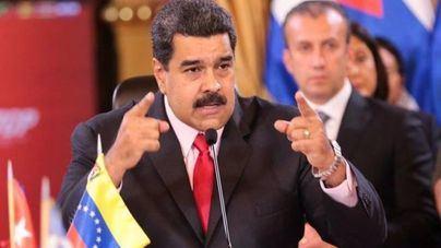 Maduro desautoriza el informe de Naciones Unidas