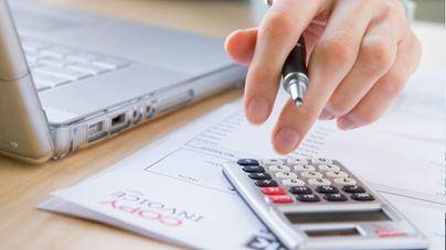 El uso de facturas electrónicas en 2018 en España ascendió a casi 182 millones de documentos