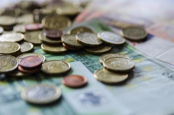 CC.OO. pide un salario mínimo de convenio de mil euros en 2020