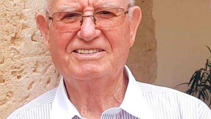 Hallan muerto al hombre desaparecido en Palma desde el sábado
