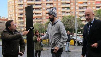 La Audiencia Nacional confirma que Piqué tendrá que pagar 2,1 millones a Hacienda por impuestos atrasados