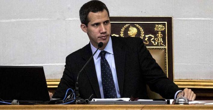 Concluye el diálogo en Barbados entre oposición y Gobierno en Venezuela