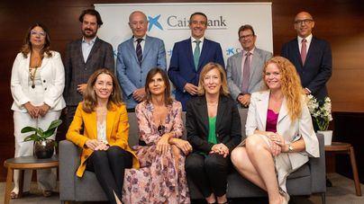 CaixaBank celebra la segunda reunión anual del Consejo Asesor Territorial en Baleares