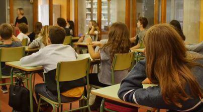 Cort dará cursos de feminismo en las escuelas de Palma