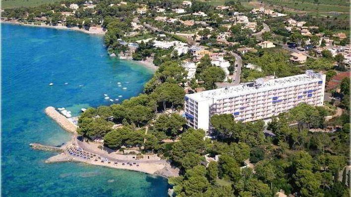 El valor inmobiliario de los hoteles de Mallorca es de 12.000 millones, el doble que hace cinco años