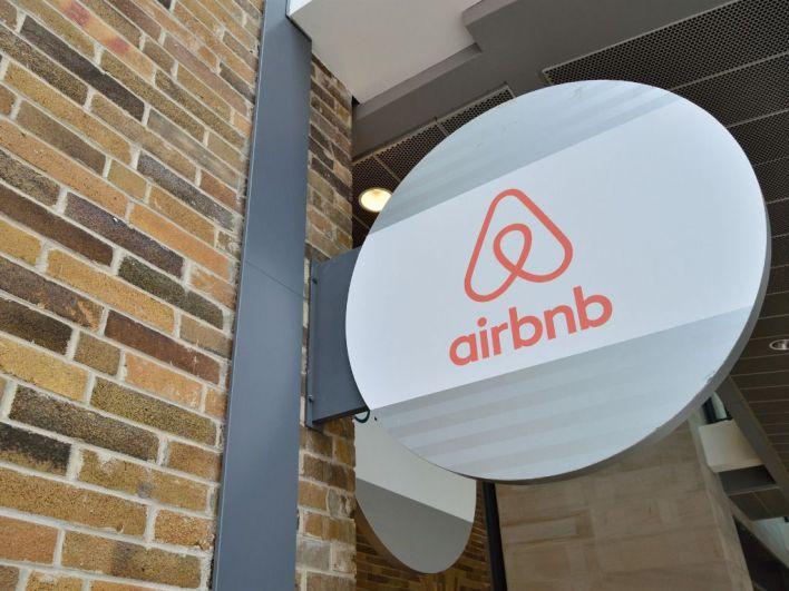 Airbnb estima en 750 millones de euros su impacto económico en Baleares