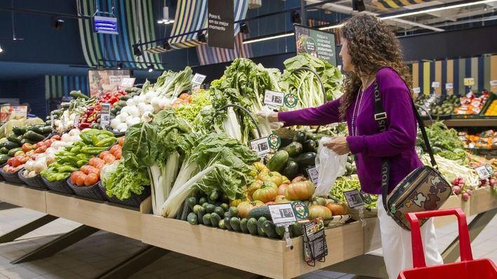 Los precios en Baleares suben un 0,7 por ciento en los primeros seis meses del año