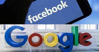 Facebook multado con 4.430 millones de euros por uso indebido de datos de usuarios