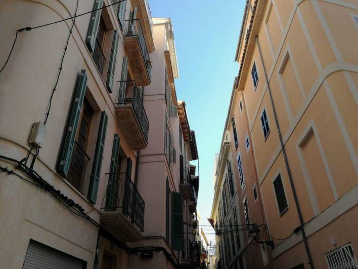 ABSI apoya la rebaja fiscal al alquiler de casas a precios asequibles