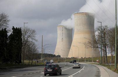 Reino Unido, Francia y Alemania reiteran sus compromisos con el pacto nuclear con Irán