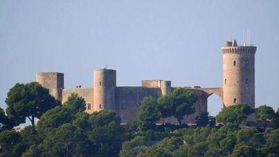 El European Music Foundation arranca este martes en el Castillo de Bellver