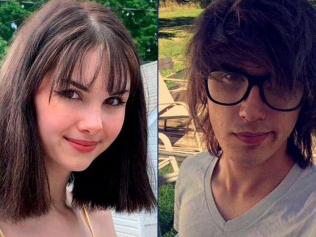 Un joven de 21 años mata a puñaladas a una 'gamer' y sube fotos del cadáver a Instagram