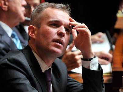 Dimite el ministro de Medio Ambiente francés por supuestos gastos con fondos públicos