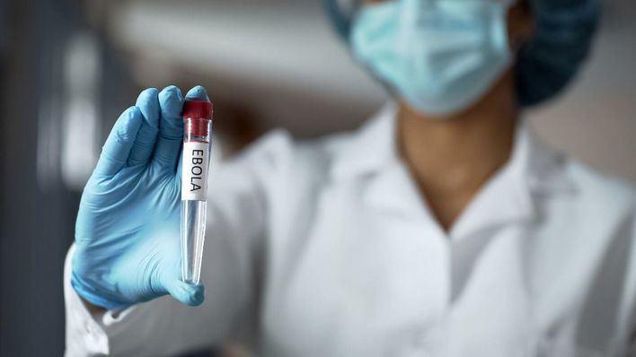 La OMS declara emergencia de salud internacional el brote de ébola en el Congo