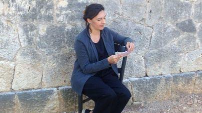 La actriz Catalina Solivellas será la delegada de Cultura del Govern