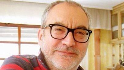 Tomás Bordoy abandona la dirección de