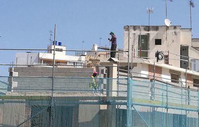 La Seguridad Social gana 8.662 afiliados extranjeros en junio en Baleares