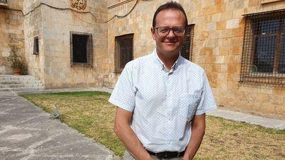 'Habrá más desestacionalización si se mejoran las carreteras y conexiones'