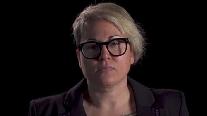 Tres de cada cuatro lectores no aprueba que Cort dé cursos de feminismo y LGTBI en las aulas
