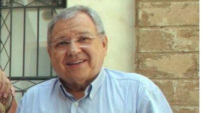 Muere el conocido periodista 'Cinto' Planas i Sanmartí