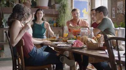 'Suc de síndria' y 'Mamartuille' ganan el Festival de Cine de Menorca