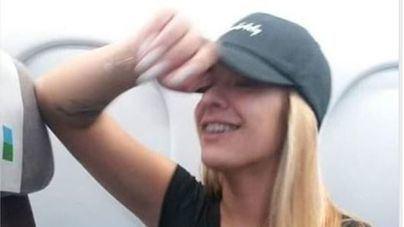 Fallece una joven tras consumir una pastilla de éxtasis en Palma