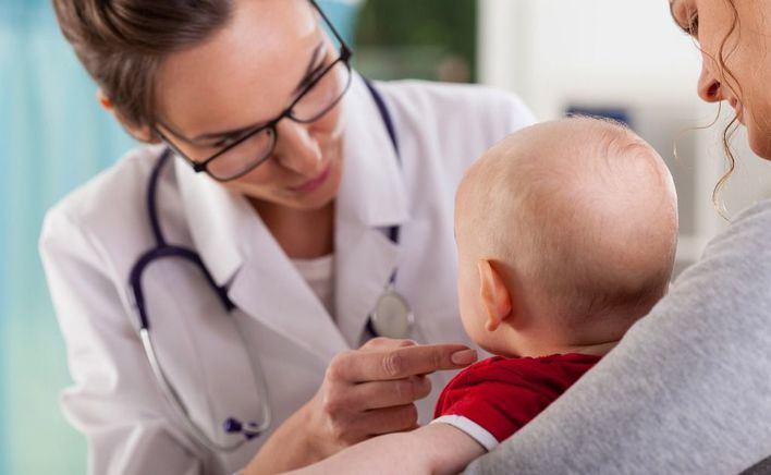 El PP critica la falta de pediatras en Porreres y Montuïri en verano