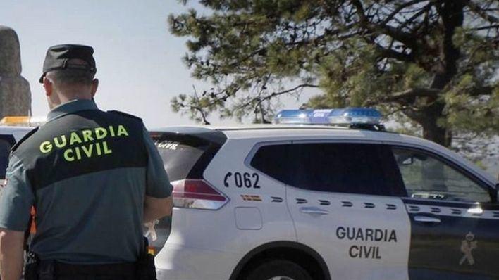 Localizan a una niña de 15 años desaparecida el viernes en Son Servera