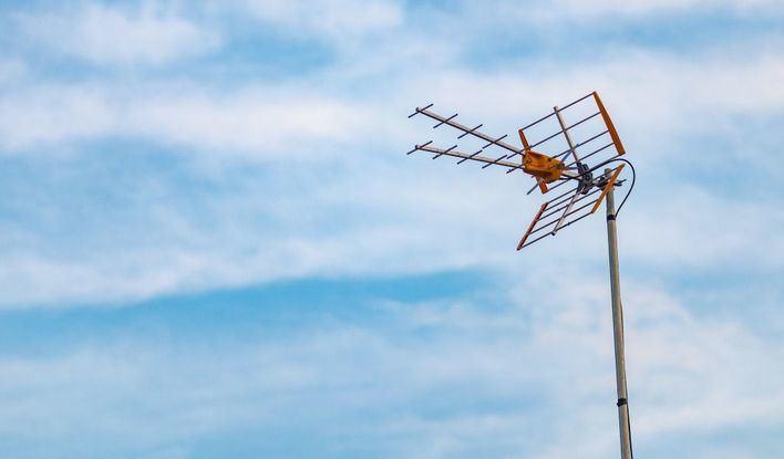 El miércoles comienzan los primeros encendidos de nuevas frecuencias de TDT en Baleares