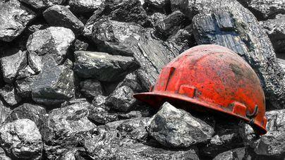 Decenas de heridos por el derrumbe de una mina de carbón en India