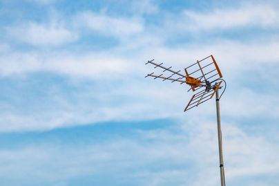 25.000 viviendas de Baleares deberán resintonizar las antenas por la TDT