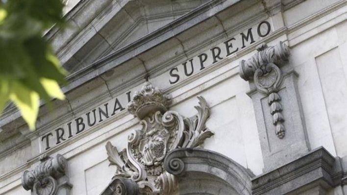El PP recurrirá ante el Supremo la condena del TSJIB por la subvención electoral de 2007