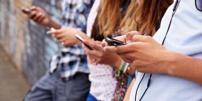 El 39 por ciento de conductores utilizan apps para pagar en las zonas de ora